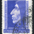 Girolamo Savonarola - Photo