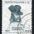 Giuseppe Garibaldi - Photo