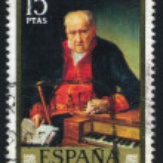 Постер, плакат: Felix Lopez