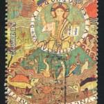 Постер, плакат: Creation