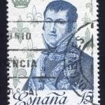 Постер, плакат: Ferdinand VII