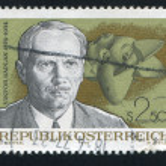������, ������: Viktor Kaplan