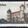 Stock Photo: Polish Castles