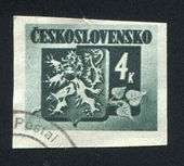 герб — Стоковое фото