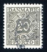 Königliche embleme — Stockfoto