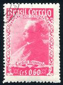 Joaquim Cardinal Arcoverde Cavalcanti — Stock Photo