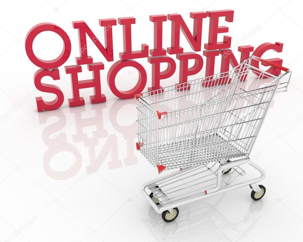 Essay about realism online shopping conclusion