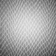 Old Grunge Textile Canvas Background Or Texture — Stock Photo