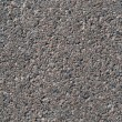 Asphalt tu use as abstract background or backdrop — Stock Photo