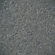 Asphalt tu use as abstract background or backdrop — Stock Photo #35926073