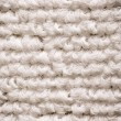 Stock Photo: Natural Wool Stockinet to use as background