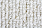 Natural Wool Texture For The Background — Stockfoto
