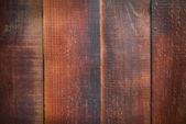 Wooden texture — Foto Stock
