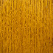 Wood veneer - Stock Photo