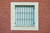 Window — Foto de Stock