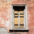 Window — Stockfoto #12270880