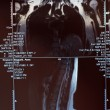 Stock Photo: X-Ray of humspine, vertical picture