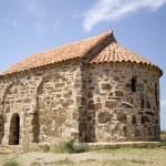 David Garedja monastery — Stock Photo #1872971