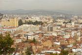 Old Tbilisi — Stock Photo
