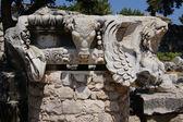 Apollo Temple — ストック写真