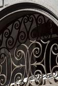 Tiflis binalar — Stok fotoğraf