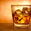 Whiskey — Stock Photo #22201499