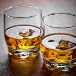 Whiskey — Stock Photo #31502319