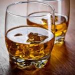 Whiskey — Stock Photo #31504461
