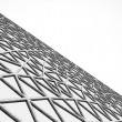 Royalty-Free Stock Photo: Structural background