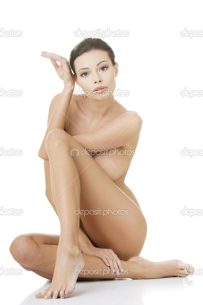 nude very hairy wrestlers