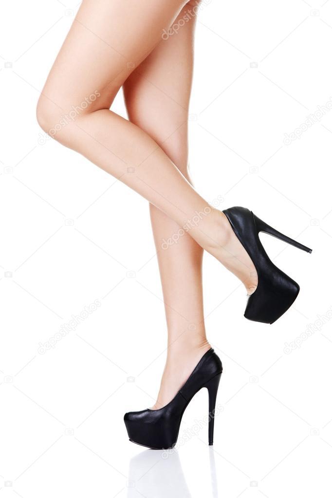 s leg and high heel shoes stock photo 169 piotr
