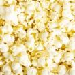 Popcorn — Stock Photo #21331325