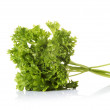 Parsley — Stock Photo #21335093