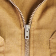 Royalty-Free Stock Photo: Zipper