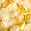 Chips — Stock Photo #33407333