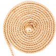 rope — Stock Photo #33409805