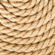 rope — Stock Photo #33410353
