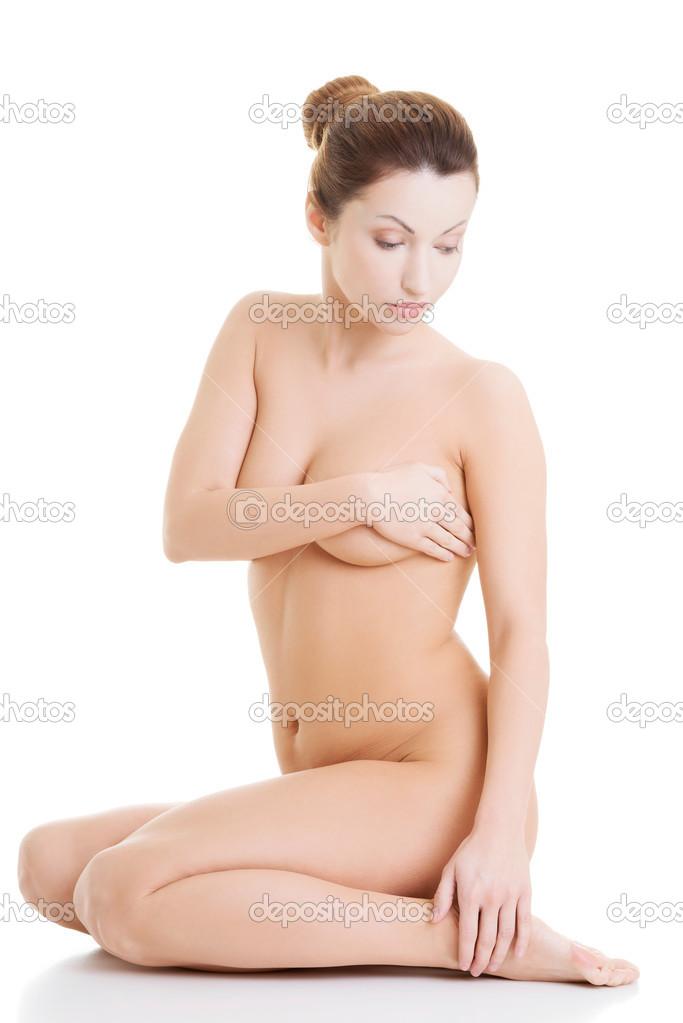 cum saggy tits lactation suck
