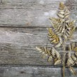 Christmas decorations — Stock Photo #13785410