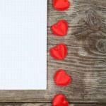 Valentines Day — Stock Photo #17126883