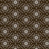 Абстрактные векторные шаблон фона — Cтоковый вектор