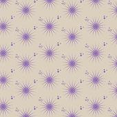 Vector abstracte patroon achtergrond — Stockvector