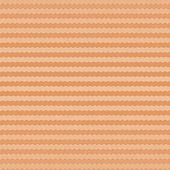 抽象的なパターンのベクトルの背景 — ストックベクタ