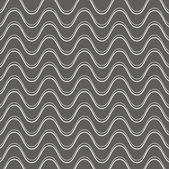 Фон абстрактный узор вектор — Cтоковый вектор