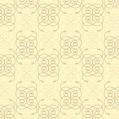 Vektor abstrakt mönster bakgrund — Stockvektor