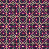 Abstract pattern background — Stockvector