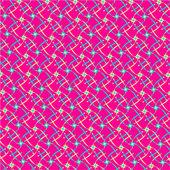 Sterne-abstrakt — Stockvektor