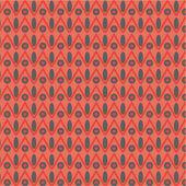 抽象图案 — 图库矢量图片