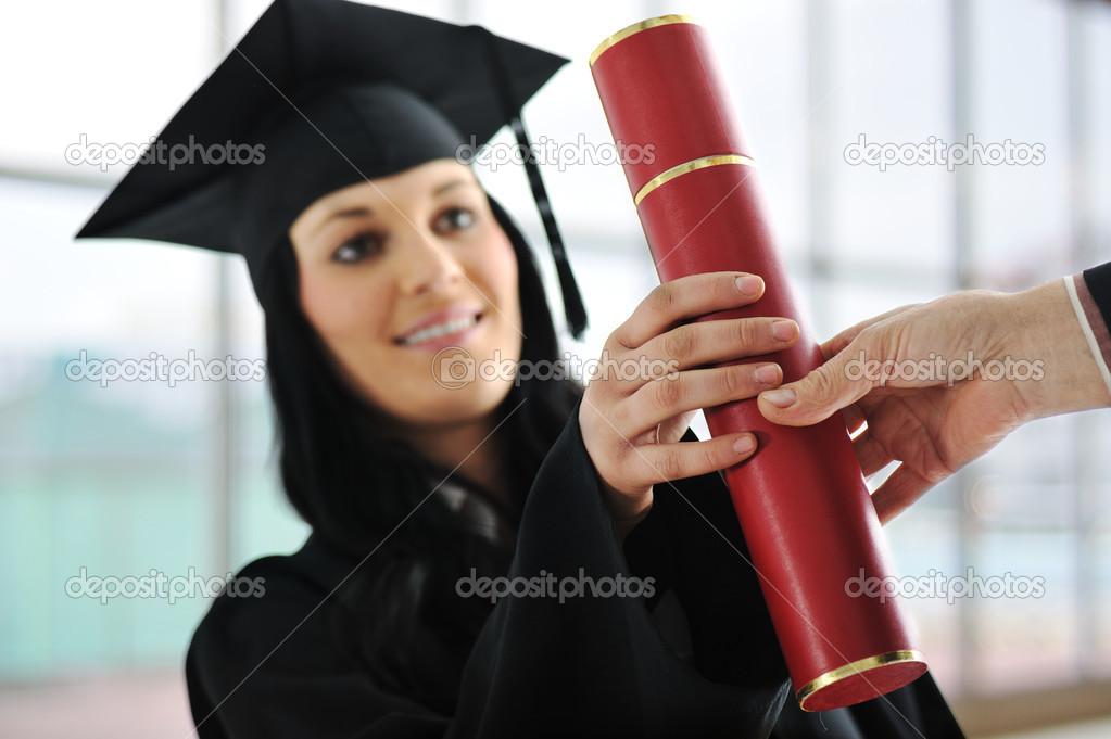 Dissertation Funding For Women
