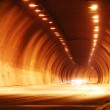 Tunnel — Stock Photo #21406941